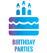 Football-Birthday-Parties