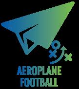 aeroplane_football