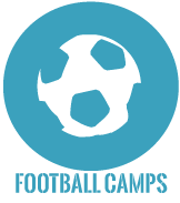 football_camps